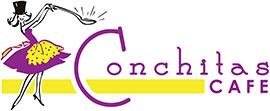 Conchitas Cafe